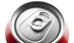 Study Links Dietary Supplement To Brain >> Diet Soda Linked To Strokes And Heart Attacks